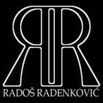 Radoš Radenković